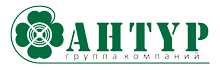 Группа компаний АНТУР